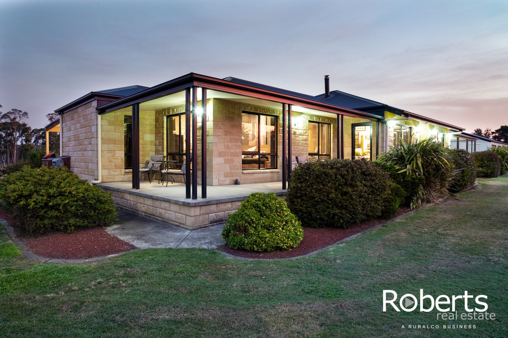 122 Bowens Jetty Road, Beaconsfield TAS 7270, Image 1