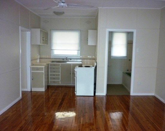 104 Brisbane Avenue, Umina Beach NSW 2257, Image 0