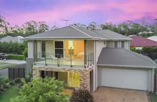 7 Confluence Court, Eatons Hill QLD 4037