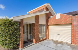 Picture of 2/176 Queen Street, Altona VIC 3018