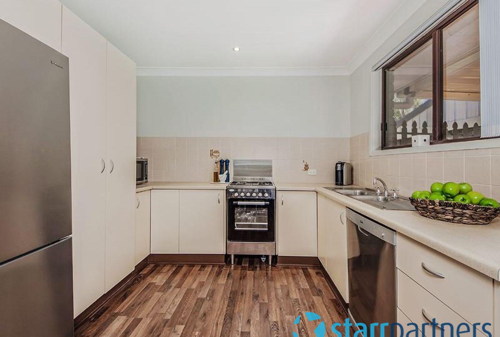 6 Fitzpatrick Rd, Mount Annan NSW 2567, Image 2
