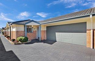 2/40 Allfield Road, Woy Woy NSW 2256