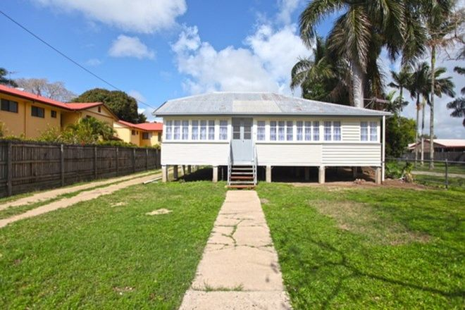 Picture of 375 Bridge Road, WEST MACKAY QLD 4740