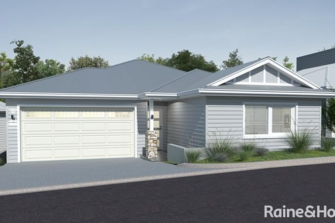Picture of 7A Millard Street - The Grove on Millard, ULLADULLA NSW 2539