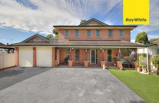 Picture of 5 Brixton Road, Lidcombe NSW 2141
