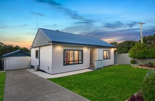 Picture of 69 & 69A Frederick Street, Blacktown NSW 2148