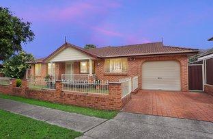 Picture of 10 Fowler Road, Merrylands NSW 2160