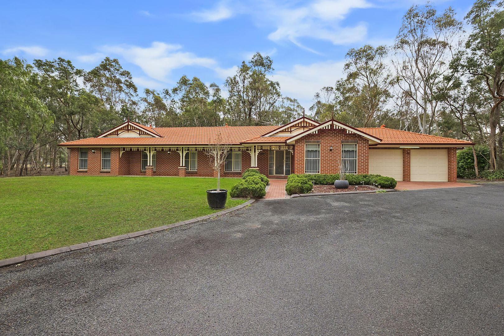 100 First Road, Berkshire Park NSW 2765, Image 0