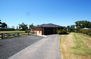 Picture of 8 DARLEEN COURT, Leongatha VIC 3953