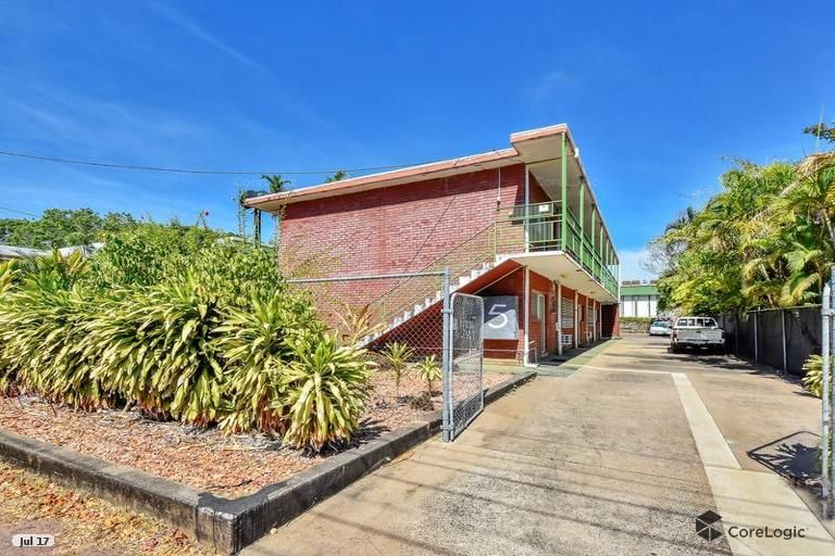 3/5 Nations Crescent, Coconut Grove NT 0810, Image 0