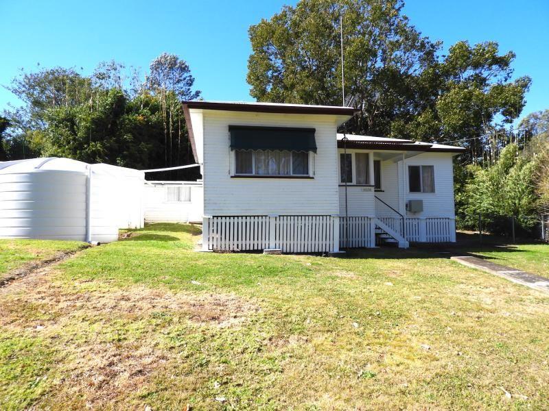 Old Bonalbo NSW 2469, Image 2