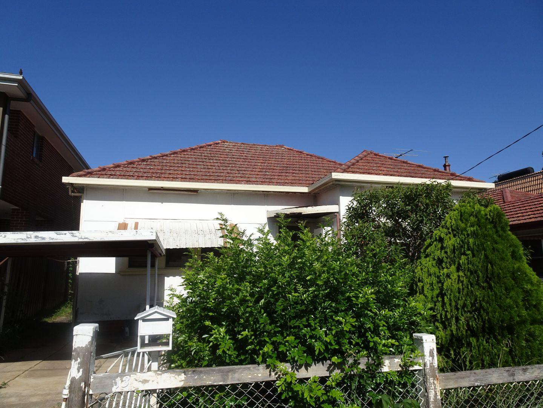 13 Peter St, Blacktown NSW 2148, Image 0
