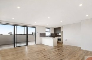 Picture of 14/197-199 Lyons Road,, Drummoyne NSW 2047