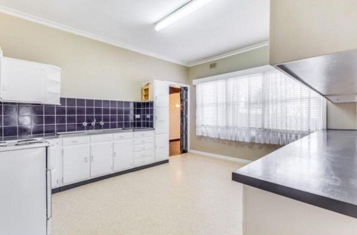 288 High Street, Kangaroo Flat VIC 3555, Image 2