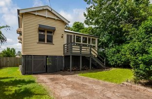 Picture of 11 Atkinson Street, South Toowoomba QLD 4350