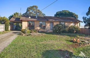 Picture of 15 Spring Street, Hawkesdale VIC 3287