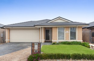 Picture of 30 Buckland Hill Drive, Wallan VIC 3756