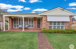 Picture of 41 Government Road, Shoal Bay NSW 2315
