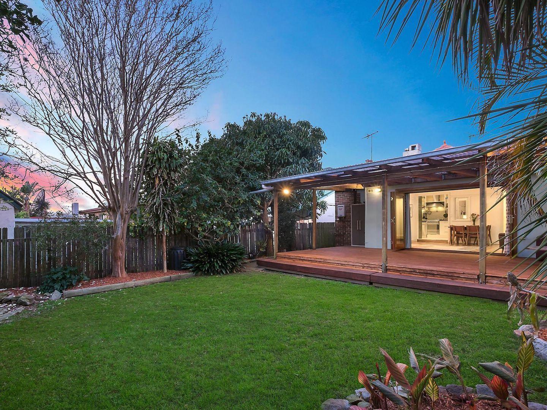 87 River Street, Earlwood NSW 2206, Image 0