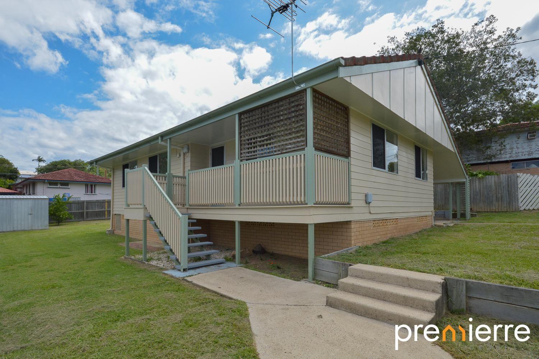 3 Elizabeth Crescent, Goodna QLD 4300, Image 0