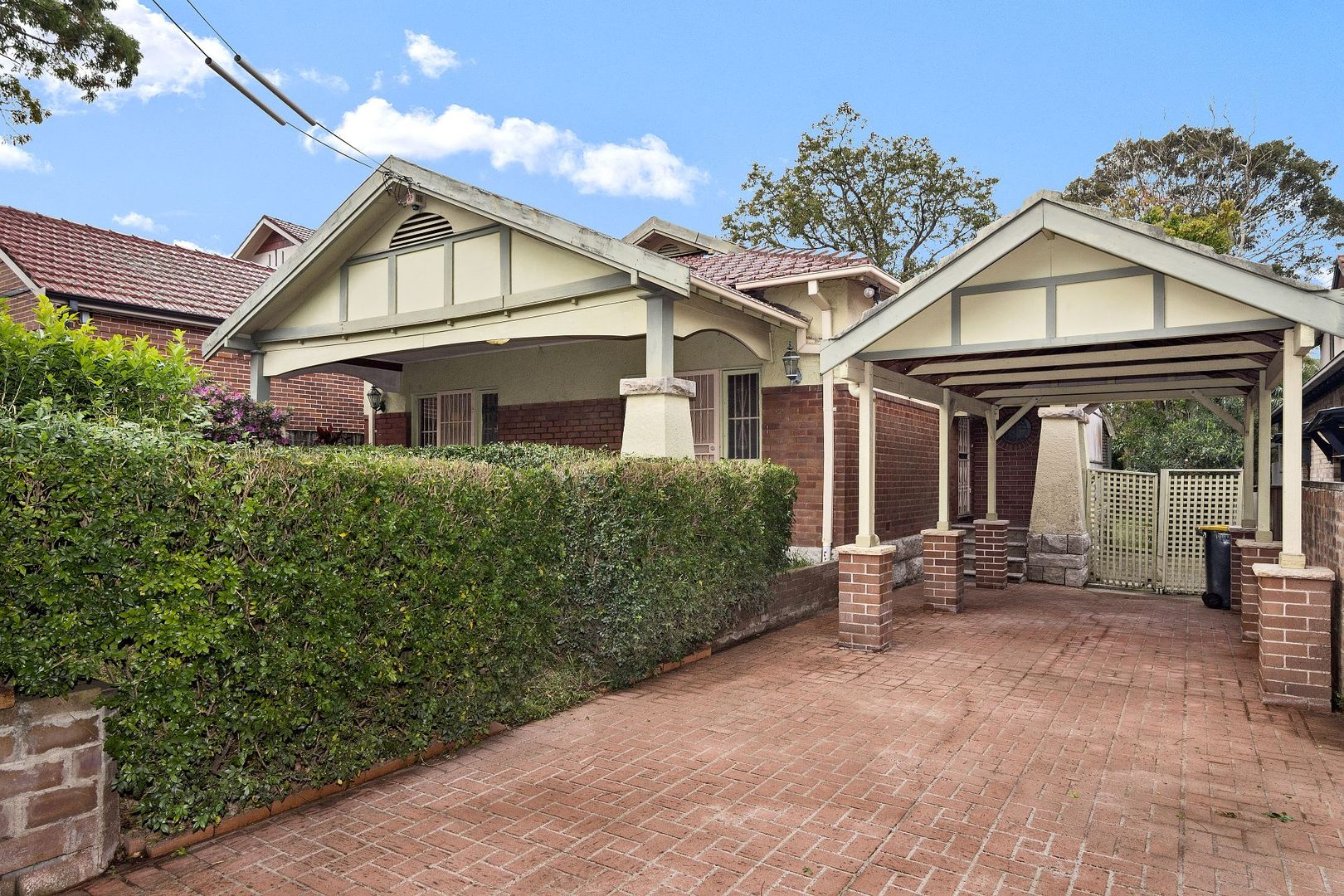 109 Macquarie Street, Roseville NSW 2069, Image 0