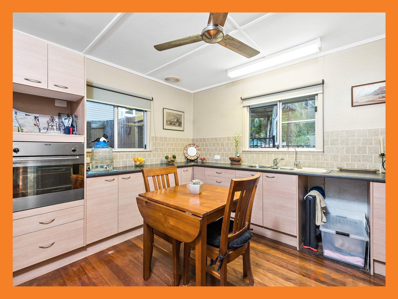 21 Turramurra Road, Tarragindi QLD 4121, Image 0