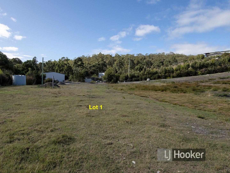 1,2,3 & 4/2 Banksia Avenue, Sisters Beach TAS 7321, Image 2
