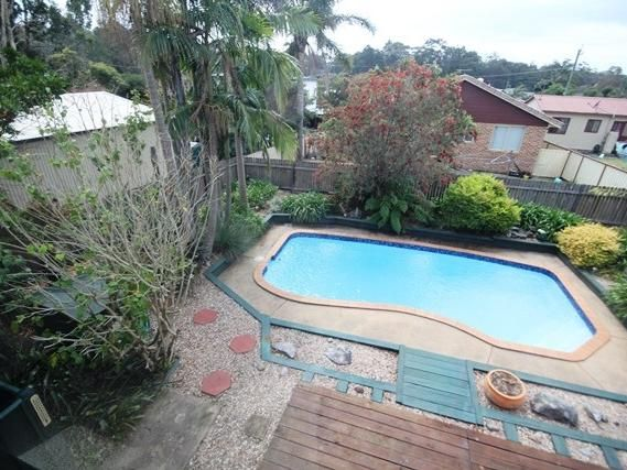 85 Fairway Drive, Sanctuary Point NSW 2540, Image 0