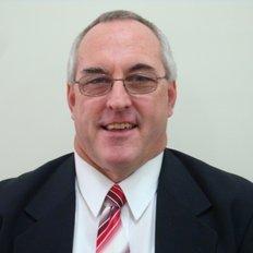 Bruce Styles, Sales representative