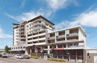 Picture of 409/215 Pacific Highway, Charlestown NSW 2290