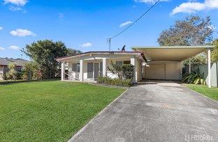 Picture of 17 Illawarra Avenue, Bellara QLD 4507