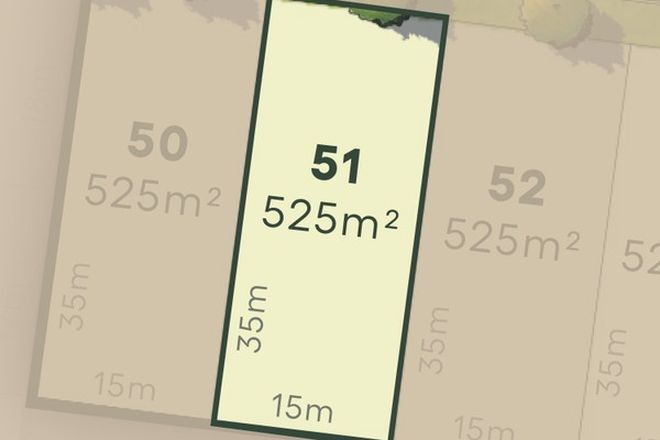 Picture of 22 CASH, D'AGUILAR, QLD 4514
