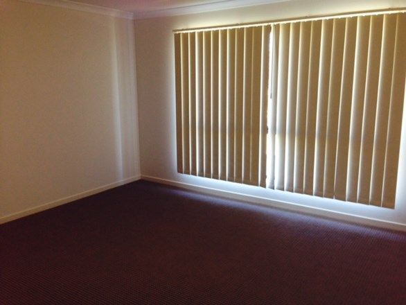 5 Wheeler Drive, Roma QLD 4455, Image 1
