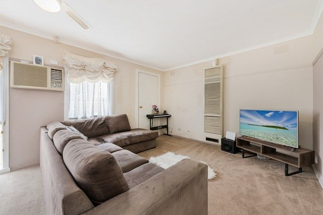 Picture of 1/29 George Street, SCORESBY VIC 3179