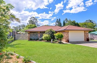 Picture of 5 Dijon Court, Petrie QLD 4502