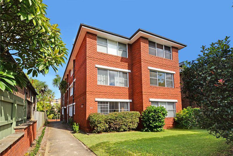 4/59 Moore Park Road, Centennial Park NSW 2021, Image 1