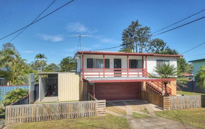 13 Oregon Street, Marsden QLD 4132, Image 0