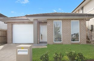 Picture of 55 Antonia Parade, Schofields NSW 2762