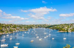 Picture of 38a Bay Street, Mosman NSW 2088