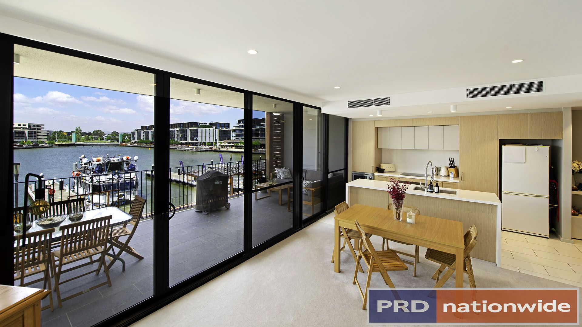 6/8 Trevillian Quay, Kingston ACT 2604, Image 2