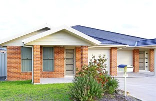 Picture of 1/31 Broomfield Cres, Singleton NSW 2330