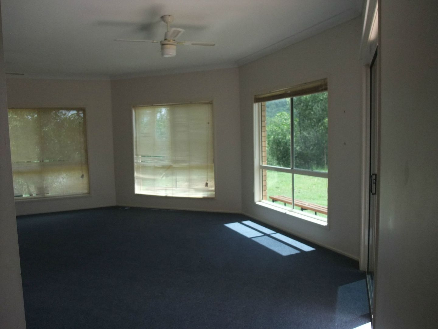 819 Boonah Rathdowney Road, Wallaces Creek QLD 4310, Image 2