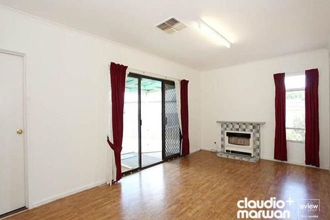 Picture of 1 Davey Court, BROADMEADOWS VIC 3047
