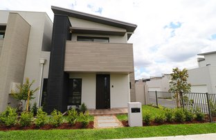 Picture of 92 Fairbank Drive, Gledswood Hills NSW 2557