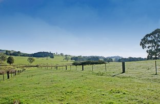 Picture of 356 Two Hills Road, Glenburn VIC 3717