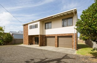 Picture of 73 Panorama Drive, Cape Woolamai VIC 3925