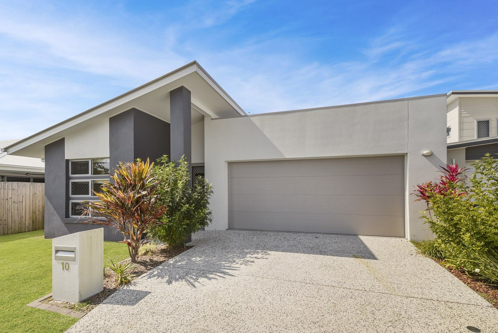 10 Sea Hawk Drive, Birtinya QLD 4575, Image 0