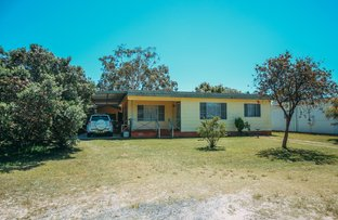 Picture of 18 ninth  Avenue, Stuarts Point NSW 2441