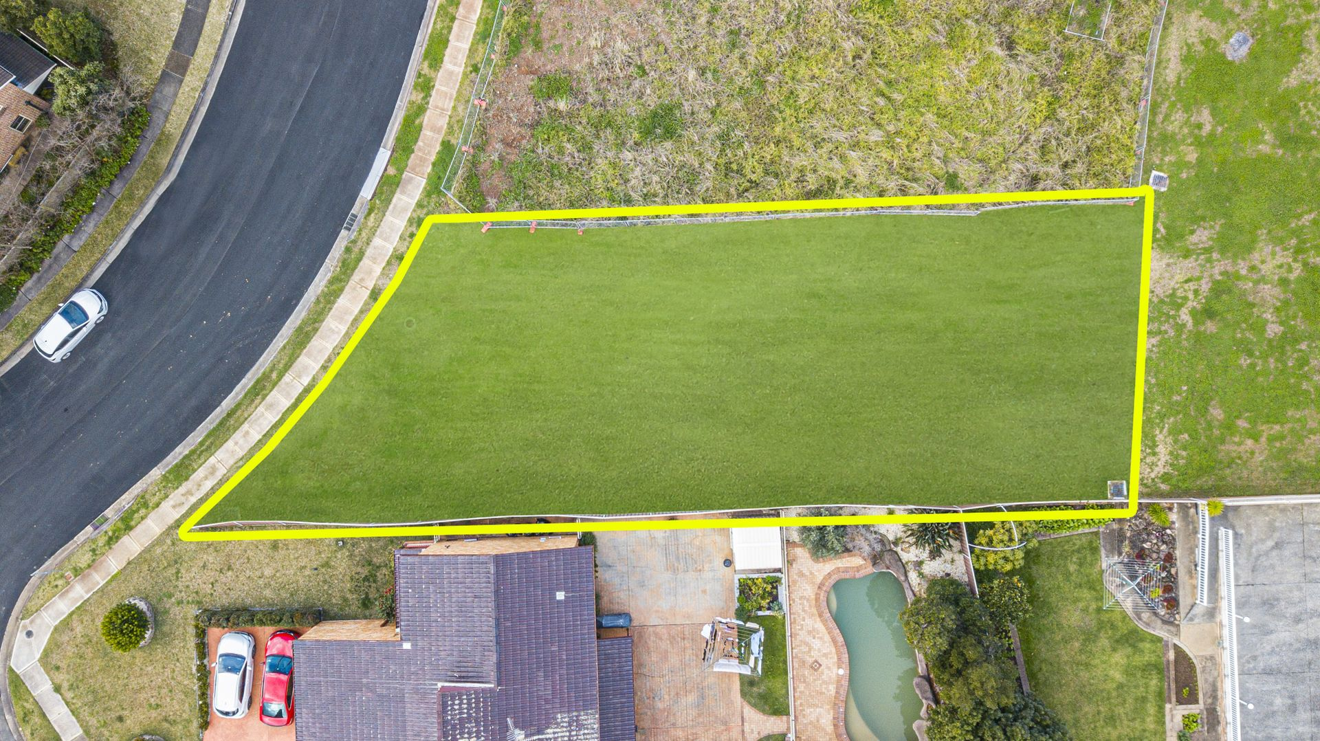 28 Ringtail Crescent, Bossley Park NSW 2176, Image 1