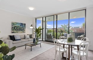 Picture of 487/221-229 Sydney Park Road, Erskineville NSW 2043